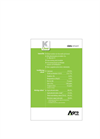 KaLime - Liming-Fertilizing Agent - Datasheet