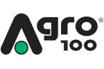 AgroCal - Model 500 - Gypsum Fertilizer