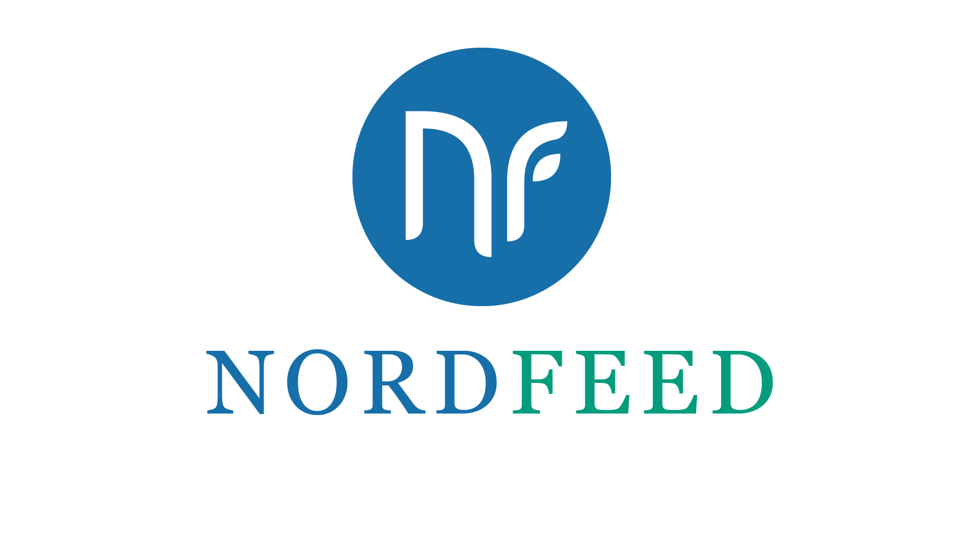 Nordexim - Nordfeed