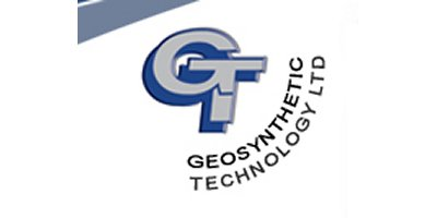 Geosynthetic Technology Limited