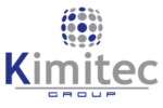 Kimitec - Increases Microbial Flora