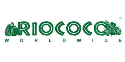 Riococo a Division of Ceyhinz Link International Inc
