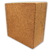 Riococo  - Natural Coir Growing Mix Block