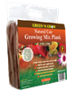 Riococo  - Natural Coir Growing Mix Plank