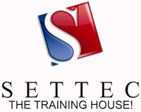 SETTEC The Training House