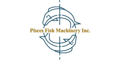 Pisces Fish Machinery Inc.