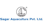 Sagar Aquaculture Pvt Ltd