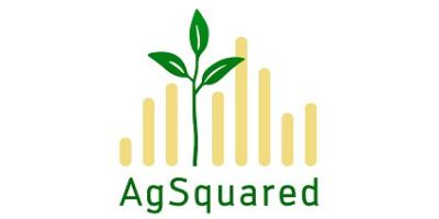 AgSquared, LLC
