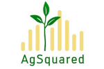 AgSquared - Management Software