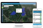 Agroptima - Farm Management Software