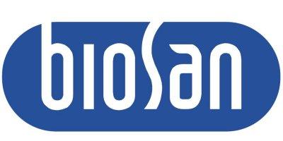 Biosan, Ltd