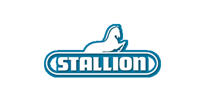 Stallion Plastics Ltd