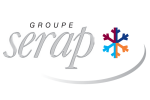 Serap Group