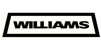 Williams Engineering (2011) Ltd
