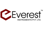 Everest Instruments Pvt. Ltd.