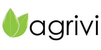 Enterprise Farm Management Software