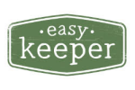 EasyKeeper - Records Management System Software