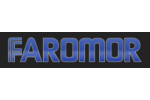 Faromor Ltd