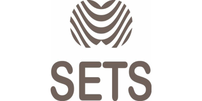 SETSais - Aquaculture Information System Software