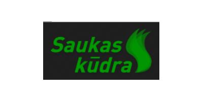 Saukas kudra, Ltd