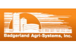 Comprehensive Nutrient Management Planning & Consulting Services