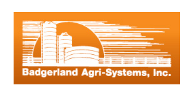 Comprehensive Nutrient Management Planning Services