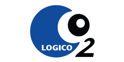 LogiCO2 International AB