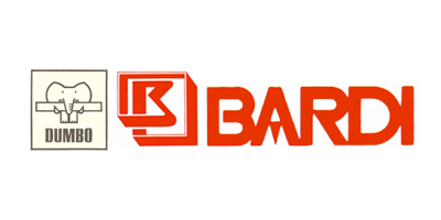 Bardi Machines Srl