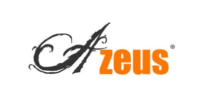 Zhengzhou Azeus Machinery