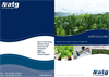 Horticulture Brochure