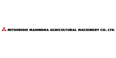 Mitsubishi Mahindra Agricultural Machinery Co.,Ltd.
