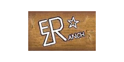 EZ-Ranch Cattle Software