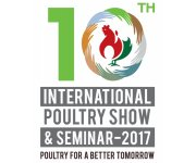 International Poultry Show and Seminar 2017