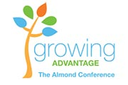 Almond Conference 2016