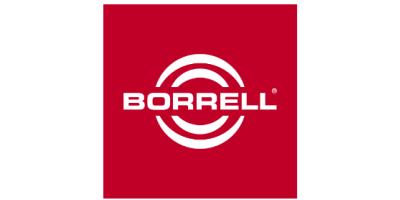 José Borrell S.A.