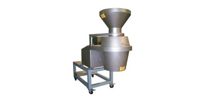 Almonds Cutting Machines