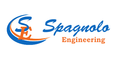 Spagnolo Engineering