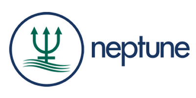 Neptune Pharma Limited