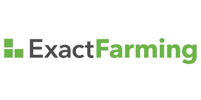 ExactFarming