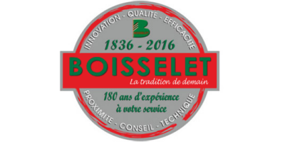 Boisselet SAS