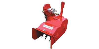 Boisselet ECOLEX  - Model FA - Vine Shoot Shredder