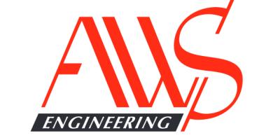 Andreas und Willi Stockmayer Maschinenbau GmbH & Co.KG