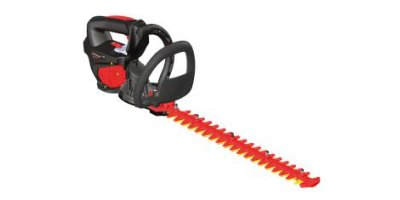 POWERCOUP - Model PW2 - Hedge Trimmer