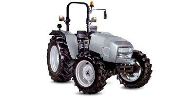 JOKER - Model 65 / 75  - Tractor