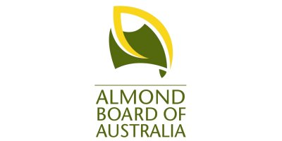 Australian Almond Growers` Association (AAGA)