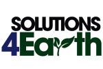 Solutions 4Earth, LLC.
