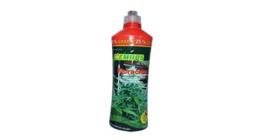 Ciemhus Canna - Root Fertilizer