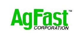 AgFast Corporation