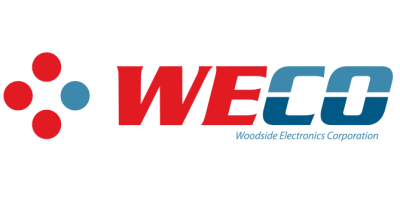 Woodside Electronics Corporation (WECO)
