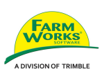 Desktop Farm Management Software